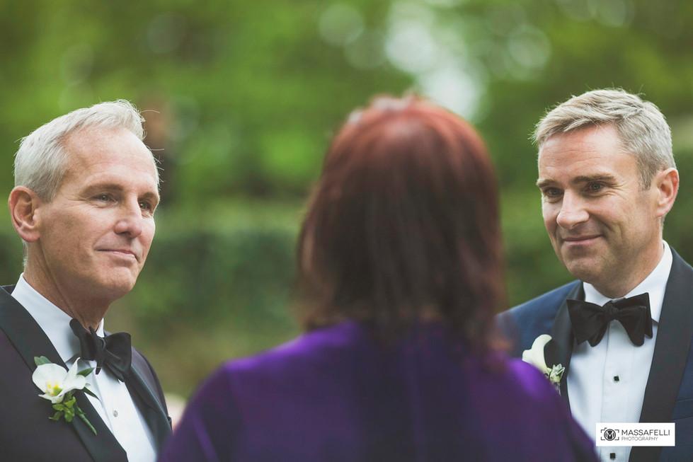 Daniel & Edward wedding day-330.JPG