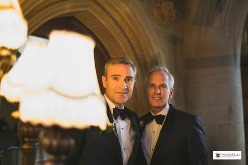 Daniel & Edward wedding day-206.JPG