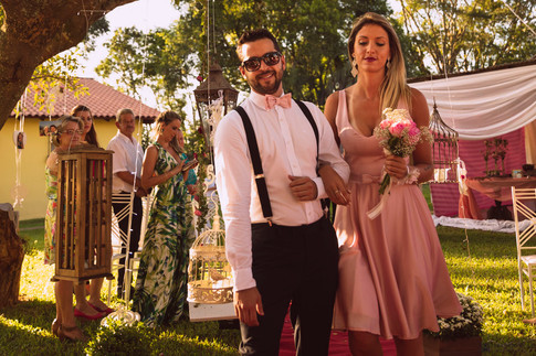 Lucas & Raquel Wedding day-62 2.jpg