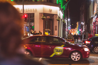 Rickshaw bikes Dublin-13.jpg