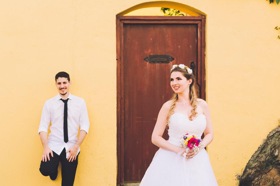 Lucas & Raquel-48.jpg