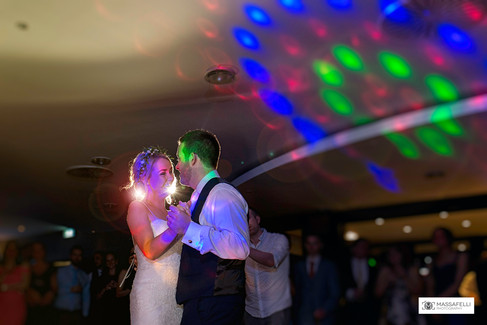 Darren and Mairead-887.jpg