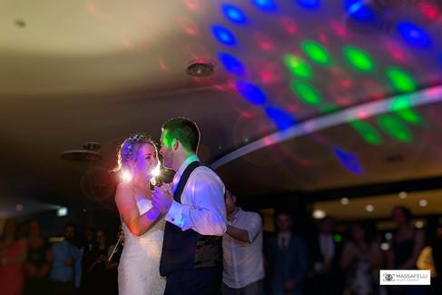 Darren and Mairead-887.jpg