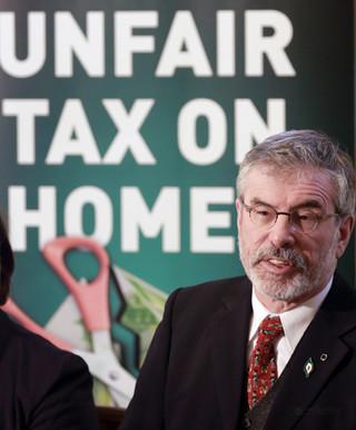 _Family Home Tax Bill  L 5 _.JPG