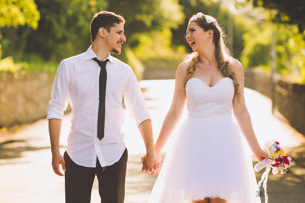 Lucas & Raquel_-4.jpg