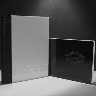 Album Spreads-25.jpg