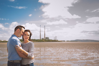 Neil & Lisa engagement_-5-.jpg