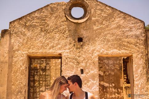 Lucas & Raquel-14.jpg