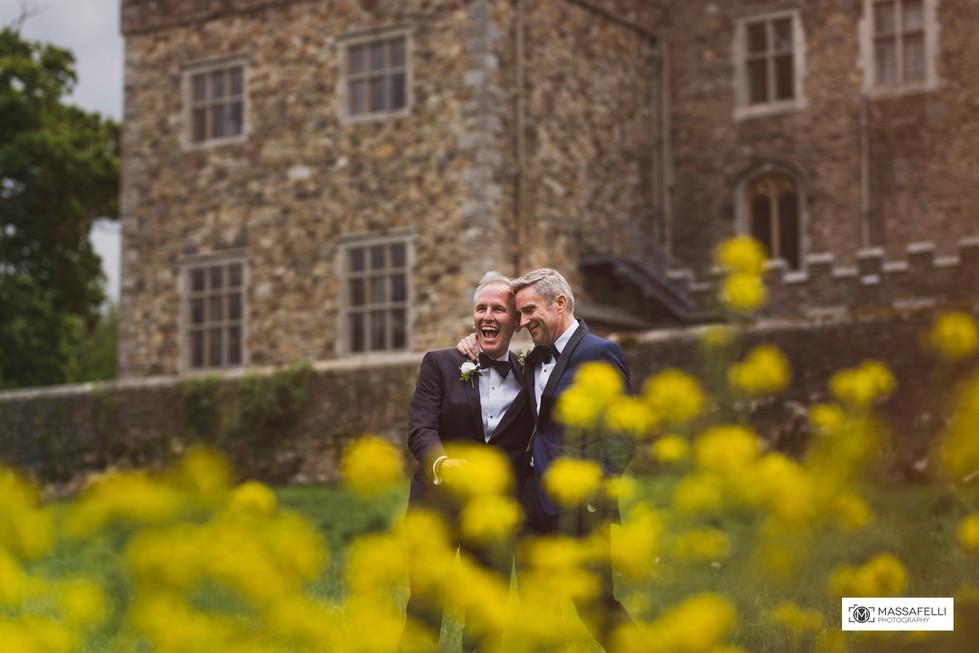 Daniel & Edward wedding day-139.JPG