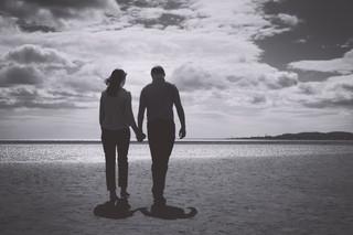 Neil & Lisa engagement_-10-.jpg
