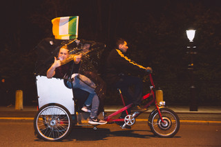 Rickshaw bikes Dublin-51-.jpg