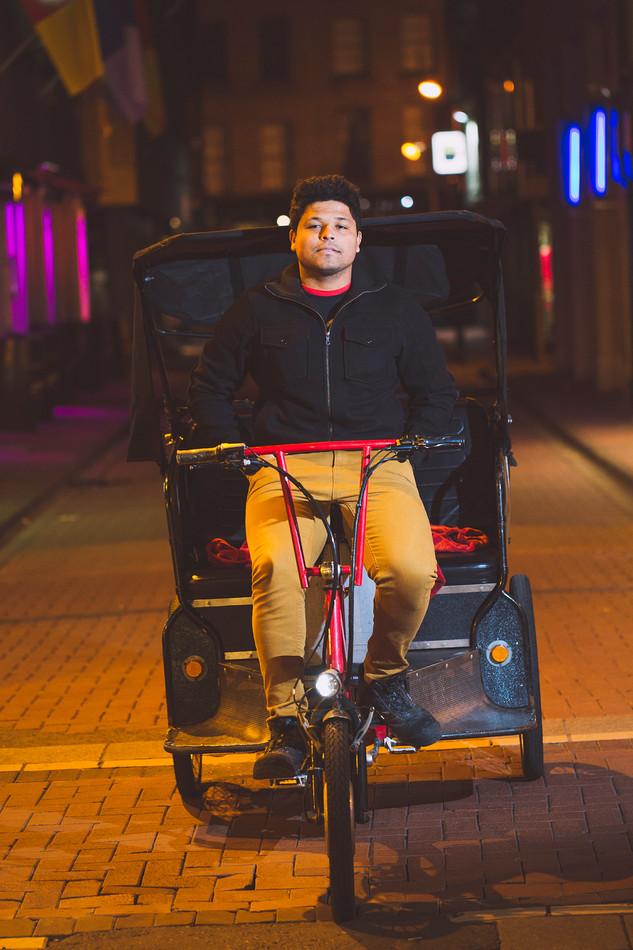 Rickshaw bikes Dublin-14-.jpg