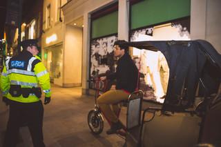 Rickshaw bikes Dublin-9-.jpg