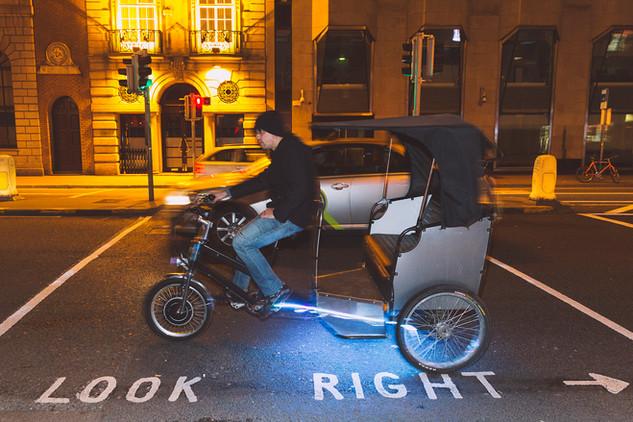 Rickshaw bikes Dublin-78-.jpg