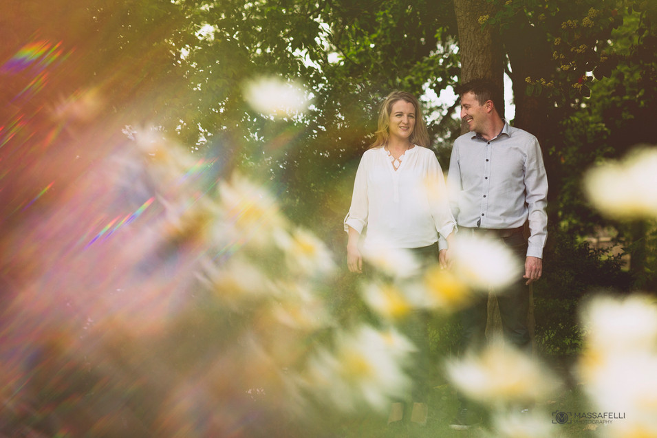 John & Catherine Engagement session_-11-
