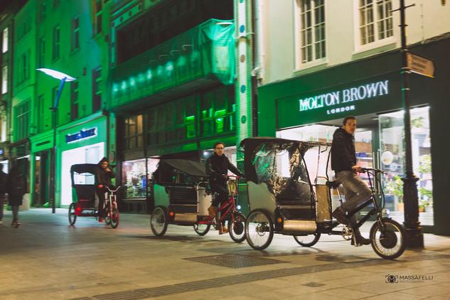 Hidden Faces of Rickshaw-34.jpg