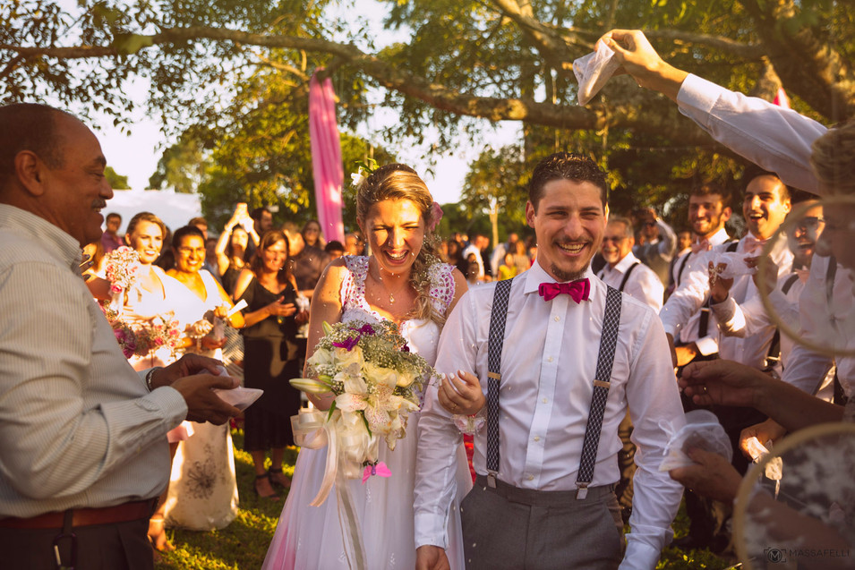 Lucas & Raquel Wedding day-100.jpg