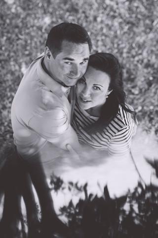 Neil & Lisa engagement_-36-.jpg