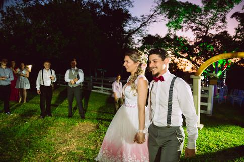 Lucas & Raquel Wedding day-124.jpg