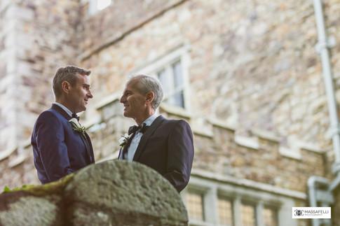 Daniel & Edward wedding day-104.JPG