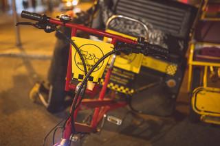 Rickshaw bikes Dublin-2.jpg