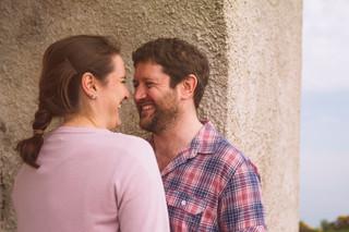 Emm & Barry, engagement session_-6-.jpg