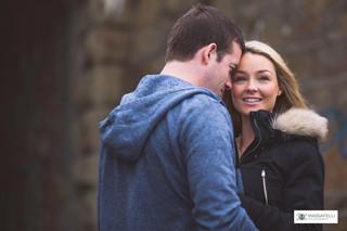 Darren and Mairead-9.jpg