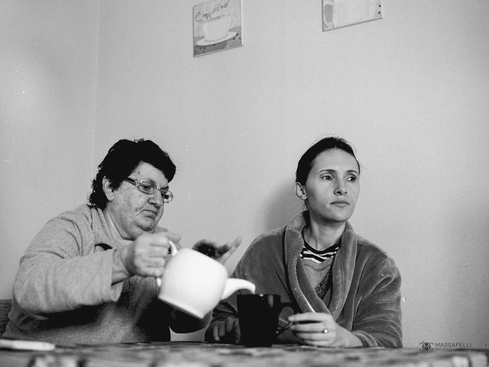 Women around me Project - Ellen- DIT_-12