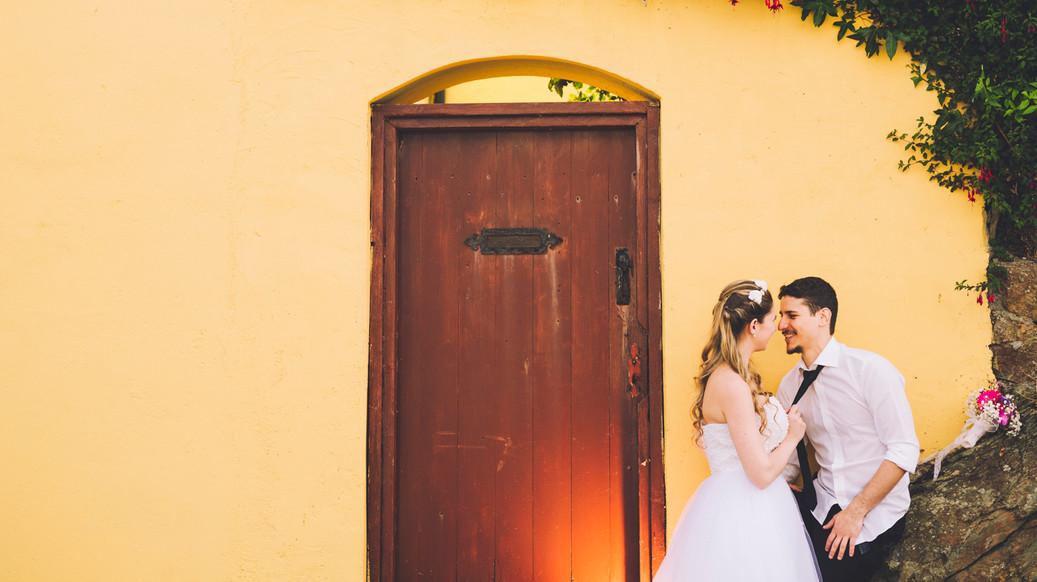 Lucas & Raquel-52.jpg