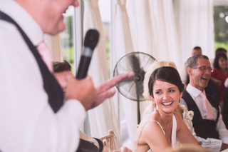 Marty and Cathy wedding day-680-2.JPG