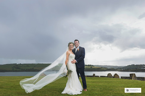Darren and Mairead-633.jpg