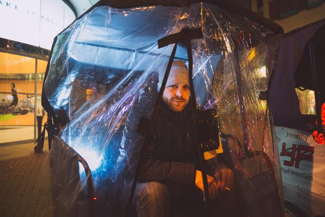 Rickshaw bikes Dublin-30-.jpg