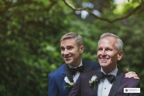 Daniel & Edward wedding day-109.JPG