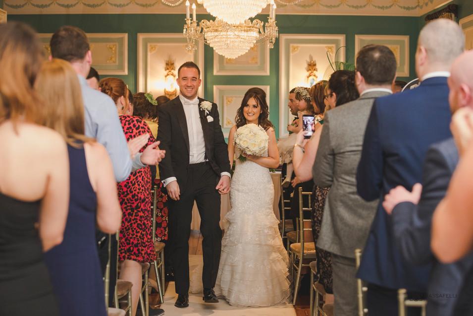 Paul & Ciara wedding done_-375.JPG