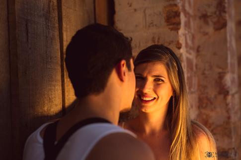 Lucas & Raquel-15.jpg