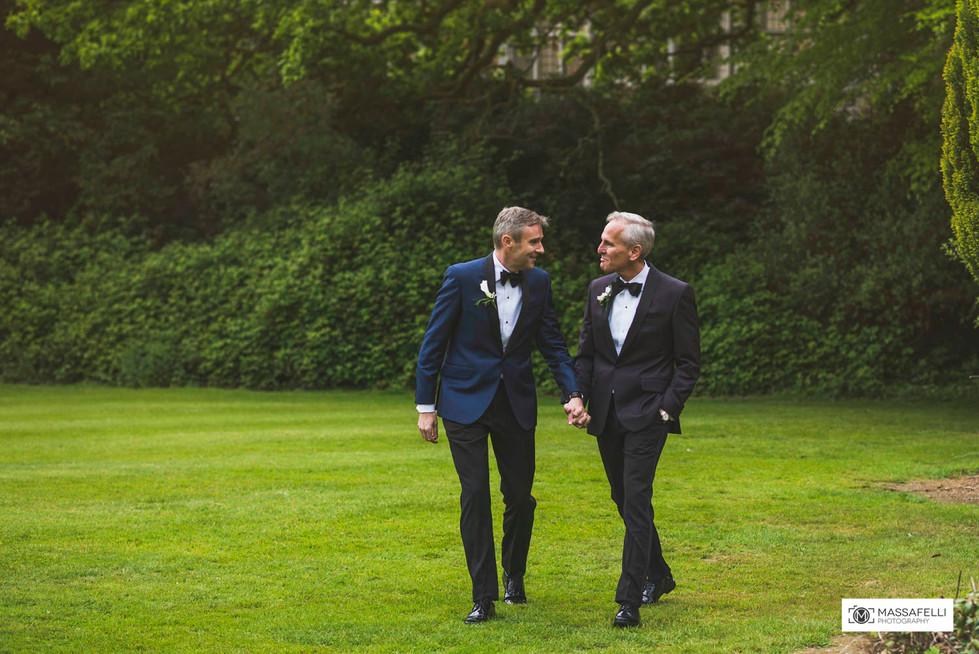 Daniel & Edward wedding day-238.JPG