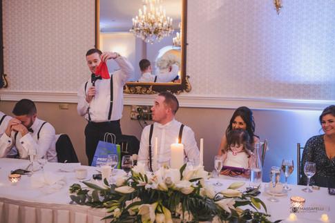 Paul & Ciara wedding done_-702.JPG