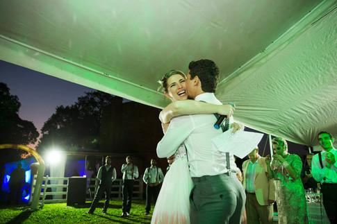 Lucas & Raquel Wedding day-126.jpg
