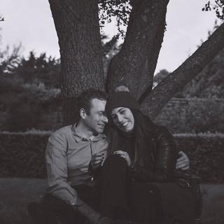 Crista & Conor Engagement session-81.JPG
