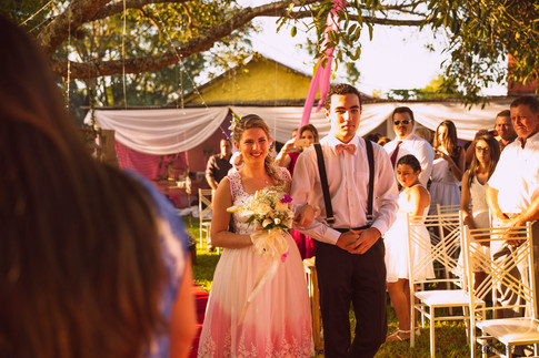 Lucas & Raquel Wedding day-68.jpg