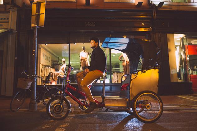 Rickshaw bikes Dublin-80.jpg