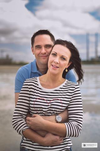 Neil & Lisa engagement_-19-.jpg