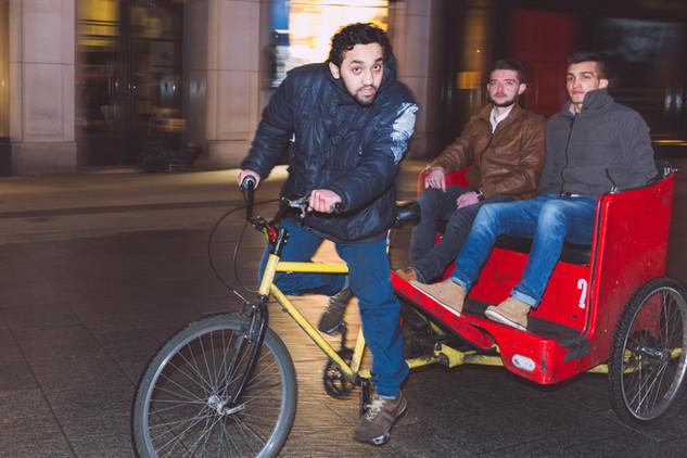 Hidden Faces of Rickshaw-13.jpg