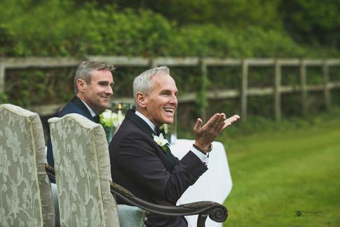 Daniel & Edward wedding day-321-2.JPG