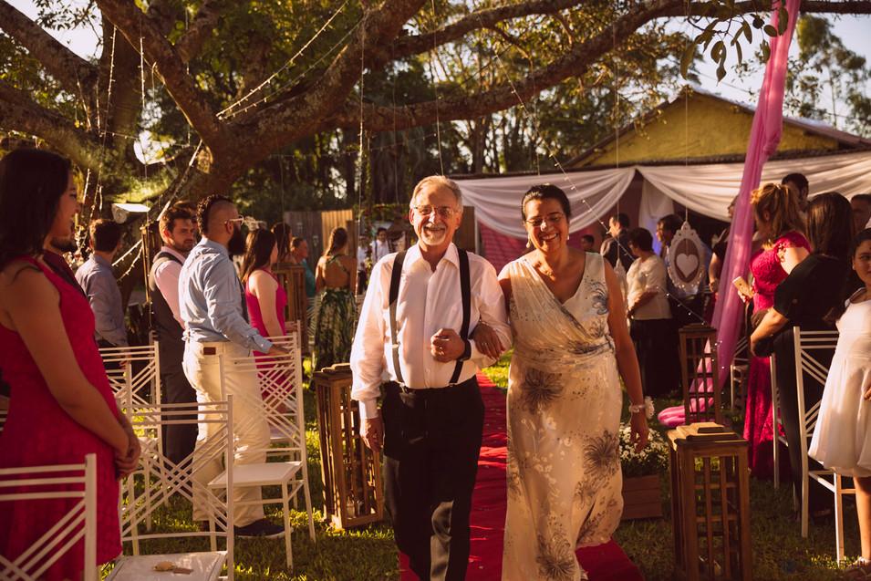 Lucas & Raquel Wedding day-61.jpg