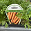 Thumbnail: Carrot Manchester Table 6 cell K