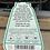 Thumbnail: Capsicum California Wonder 9cm