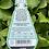 Thumbnail: Lettuce Iceberg 6 cell K