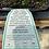 Thumbnail: Okra Clemson Spineless 9cm
