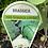 Thumbnail: Brassica Mini Combo 6 cell K